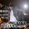 EMINEM & NELLY & 50 CENT . RAP CENTER REMIX 2013. .DJ SHOCK WAVE