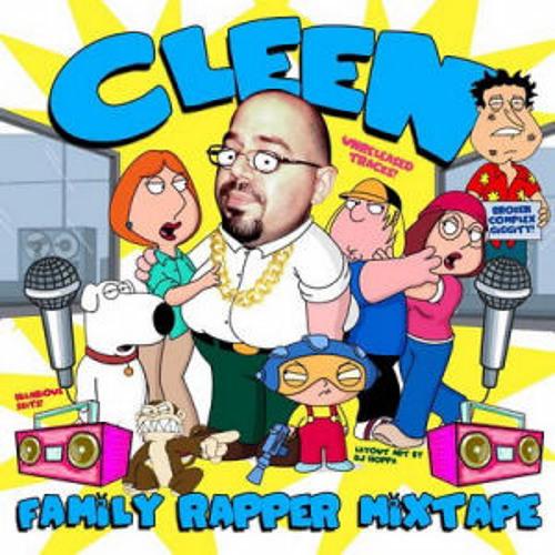 Cleen - Must Be Nice (feat. Mr. Bonez)