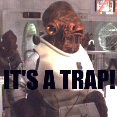 John McLean Trap Vol 1 - It's A Trap