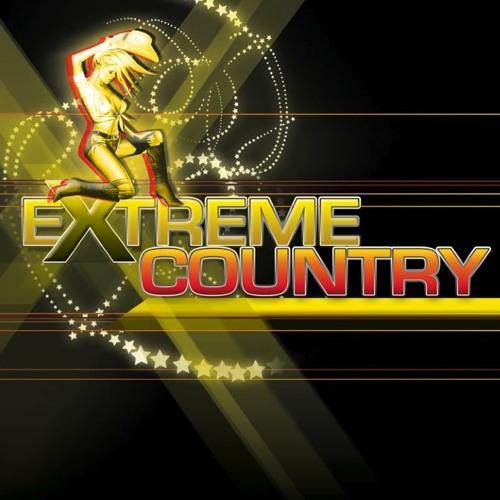 Cowboy Up Feat Brandi Nicole Extreme Country Music