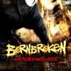 BornBroken - Bleed the sky