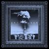 3.Still True (feat. Black GM$T)(prod. by Smokey Suave)
