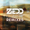 Zedd - Clarity (Headhunterz Remix Original)