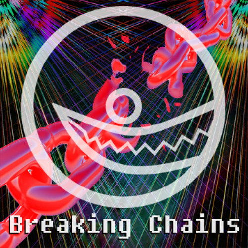 """JAWZ - Breaking Chains (Original Mix) [Click """"Buy"""" for FREE DOWNLOAD]"""