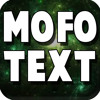 A Mofo Text Message Tone