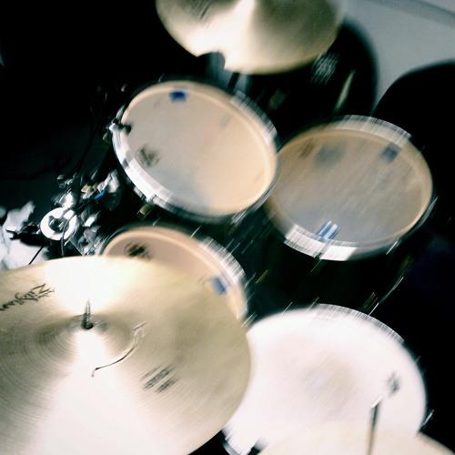 Drumfather