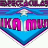 He Intentado - Espectakular Kimika Musical HD