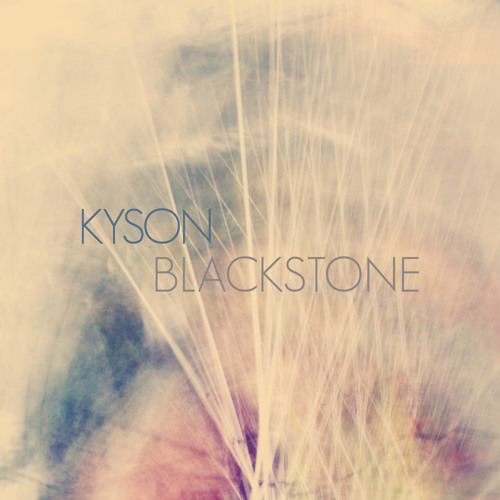 Kyson - I Never Knew (Vekteur Bootleg Remix)