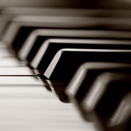 Concerto for Piano and Wind Ensemble - III. Toccata Concertante (MIDI)