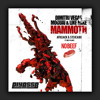 Dimitri Vegas & Like Mike, Moguai vs Steve Aoki & Afrojack - No Mammoth Beef (Elyass.B Mashup)