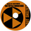 Busta Rhymes - Take It Off Part.2 (Housego Remix)
