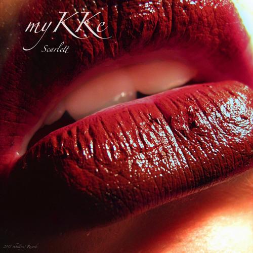 Scarlett (Original Mix)