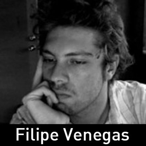 050 - FELIPE VENEGAS - Keeping Underground Alive on Ibizaglobalradio