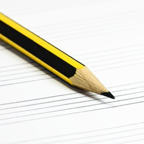 Songwriter Download