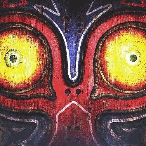 Song Of Healing Dubstep Remix (The Legend of Zelda- Majora's Mask) - Jareuth