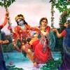 HH Indradyumna Swami / Jaya Radha Madhava & Hare Krsna