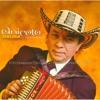 djyorchs - El Tigre Sabanero-Aniceto Molina (Classico costeño Rmx) Dj Yorchs Chords