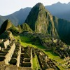 Andean/Native American Sample HIP-HOP Beat