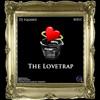 THE LOVETRAP