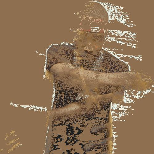REMIX   Frank Ocean - Thinking About You [epilep[c] <3 remix]