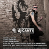 DJ Canti (Tech House Ibiza summer 2012)