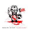 Bufalo Dit & Dj Craft - Ese no era yo (Prod. Geoenezetao)