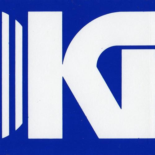 KFRC 20TH ANNIVERSARY RECAP