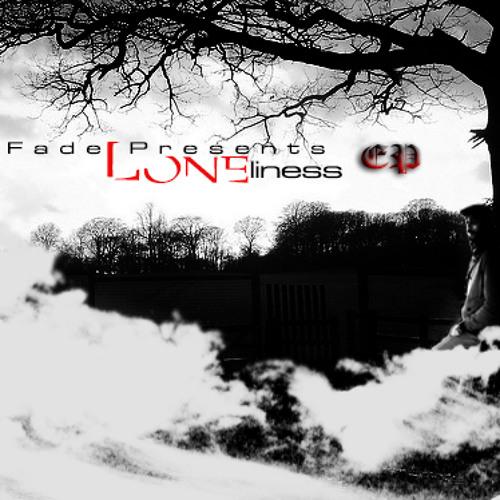 Secret Garden- (Dj Fade Rmx) (Loneliness EP)