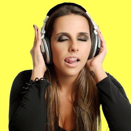 Lica - Maitreya 2013 mix