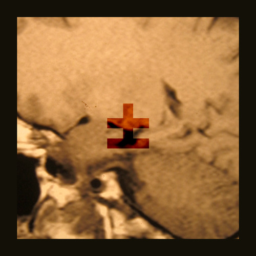 """Strooly- Cross Your Mind """"Buy"""" for Free Download"""