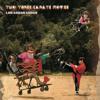 1 El valiente-Two Three Karate Moves