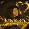 Lena Ro - Love Goddess