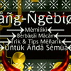 Download Lagu Mp3 Reggae kopi hitam kupu-kupu (4.36 MB) Gratis - UnduhMp3.co