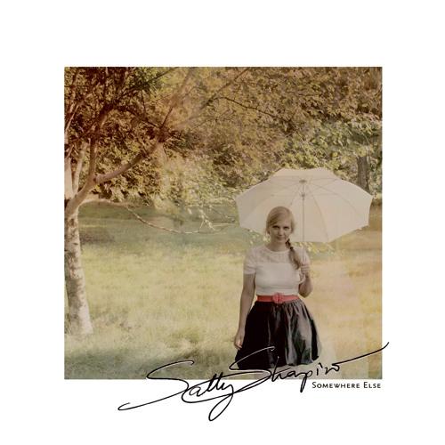 Sally Shapiro - Lives Together (Johan Agebjörn Dub)