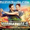 01 - Himmatwala - Naino Mein Sapna [MuzikSuno.com]