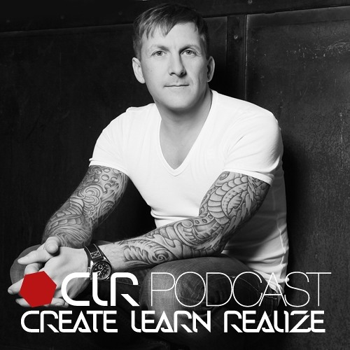 "Jonathann Cast remix of Dolby D - ""the Cat"" in CLR Podcast 201 (dec. 2012)"
