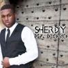 SHERDY