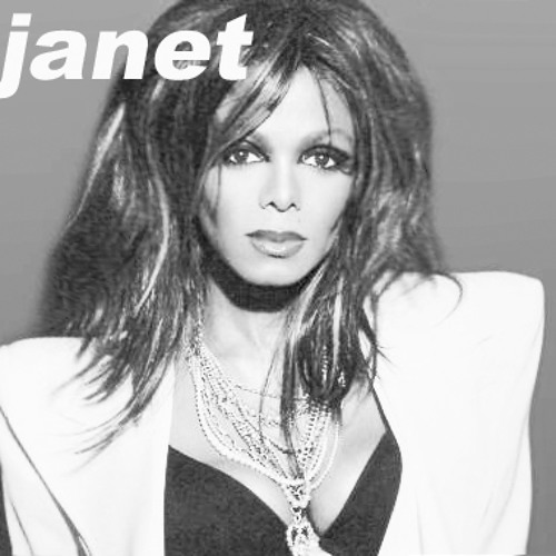 JANET JACKSON THROB PETER RAUHOFER 2013 REMIX