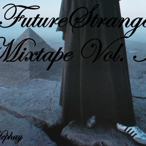 FutureStrange Mixtape Vol. I