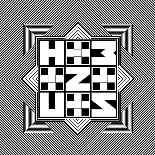 HEZUS - JOURNEY'S END IN LOVERS MEETING