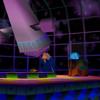 The Legend of Zelda Majora's Mask - Astral Observatory