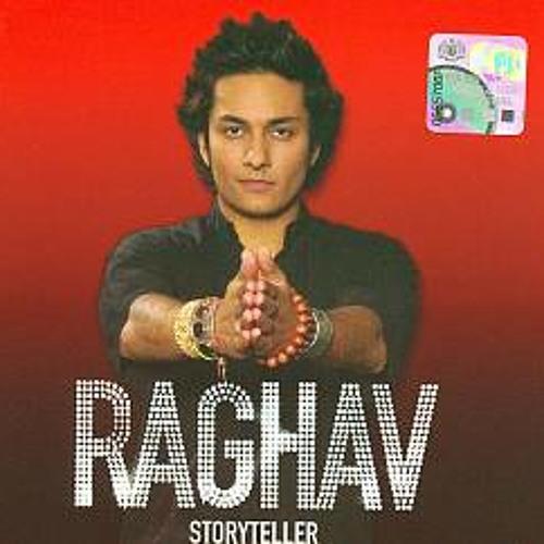 Raghav Bad Bad Bad