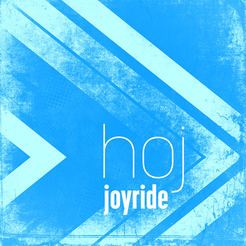Hoj - Joyride (2013)