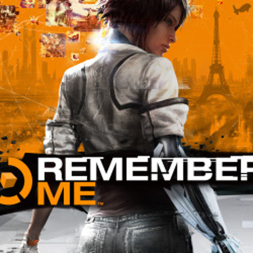 Remember Me - OST - Excerpts