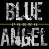 Blue Angel - Porno