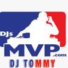 Download Andy Andy Ft Alex Matos - El Carino es Como Una Flor tommy djsvmp Mp3
