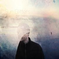 Mazzy Star - Into Dust (Sun Glitters Ft. Deborah Lehnen Cover)