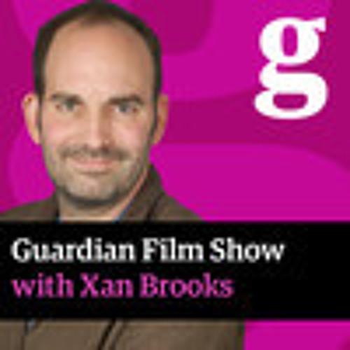 Film Weekly meets Gareth Edwards, the man behind Monsters