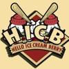 Hello! Ice Cream berry - Hidup Adalah Episode