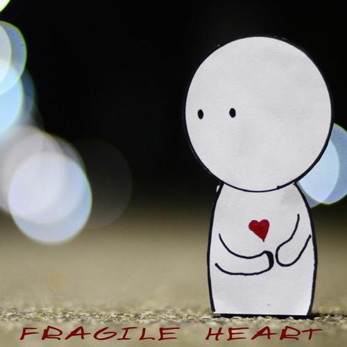 rialex - fragile heart { zerbrechliches herz } ( Deep House 2013 )
